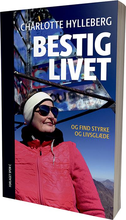 Bestig_livet_bog